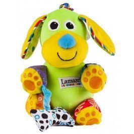 Lamaze Štěkající štěně