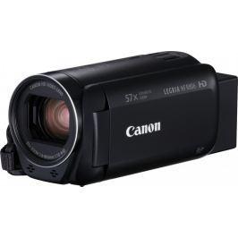 Canon Legria HF R806 Essential Kit Black