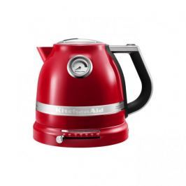 KitchenAid 5KEK1522EER Artisan