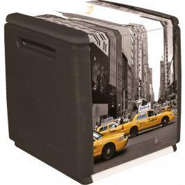 ArtPlast Úložný box New York