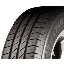 Firestone Multihawk 2 165/70 R14 81 T - letní pneu