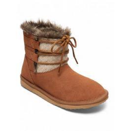 Roxy Tara J Boot Brn Brown 37