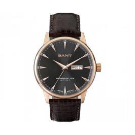 Gant Covingston W10705