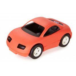 Little Tikes Závodní auto - červená