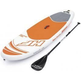 Bestway Paddle Board Aqua Journey, 2,74m x 76cm x 12cm