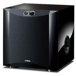 Yamaha NS-SW200 (Piano Black)