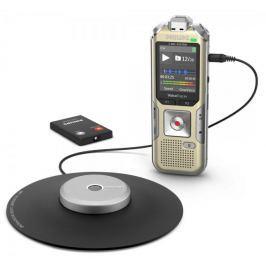 Philips DVT8010