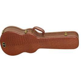 Ortega OUC-BS Kufr pro ukulele