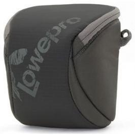 Lowepro Dashpoint 30 Grey