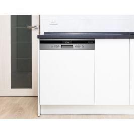 Concept MNV3660