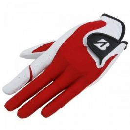 Bridgestone Junior Golf Glove