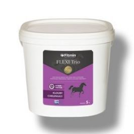 Fitmin Horse Flexi Trio 0,5 kg