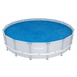 Bestway Solární bazénová plachta 470 cm (58253)