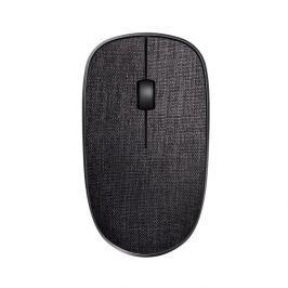 Rapoo 3510 plus, černá