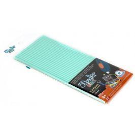3Doodler Start - Náhradní náplň mentol