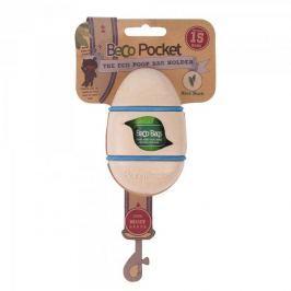 Beco Pocket béžová
