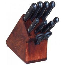 KDS Box s 8 noži Trend a nůžkami
