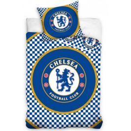 Carbotex Povlečení FC Chelsea Circle