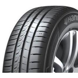 Hankook Kinergy eco2 K435 185/65 R15 88 T - letní pneu