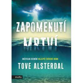 Alsterdal Tove: Zapomenutí mrtví