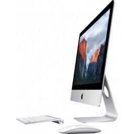 Apple iMac 21 (MMQA2CZ/A) - 2017