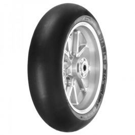 Pirelli 180/60 R 17 NHS TL Diablo Superbike SC1 zadní