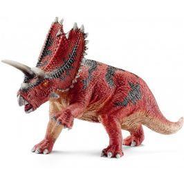 Schleich Prehistorické zvířátko - Pentaceratops 14531