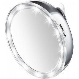 Sencor SMM 2030SS Nástěnné kosmetické zrcátko