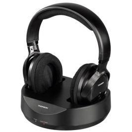Thomson WHP3001 Sluchátka bez mikrofonu