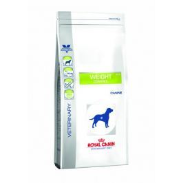 Royal Canin VD Dog Weight Control 14 kg