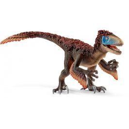 Schleich Prehistorické zvířátko - Utahraptor 14582