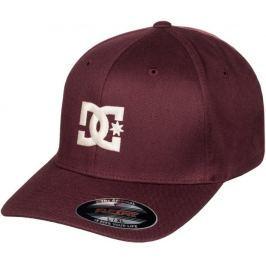 DC Cap Star 2 M Hats Winetasting S/M