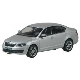 Abrex Škoda Octavia III