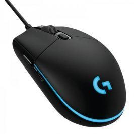 Logitech G Pro (910-004856)