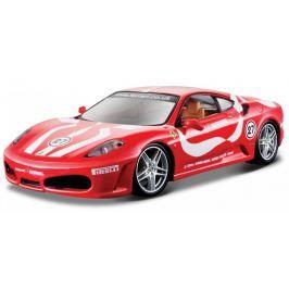 BBurago Ferrari F430 Fiorano (1:24)