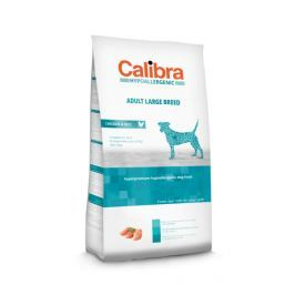 Calibra Dog HA Adult Large Breed Chicken 14kg