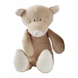 Wooly organic Teddy