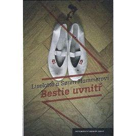 Hammerovi Liselotte a Soren: Bestie uvnitř