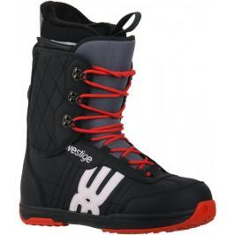 Westige King Black 39