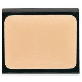 Artdeco Korektor (Camouflage Cream) 4,5 g (Odstín 5 Light Whisney)