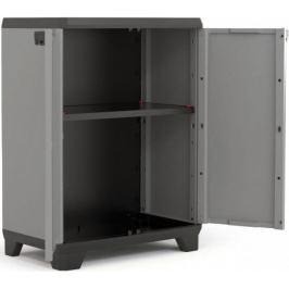 Kis Stilo Low Cabinet