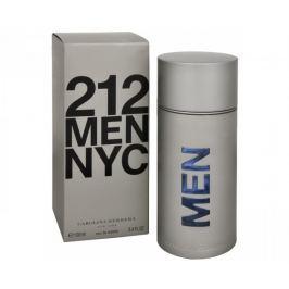 Carolina Herrera 212 Men - EDT 30 ml