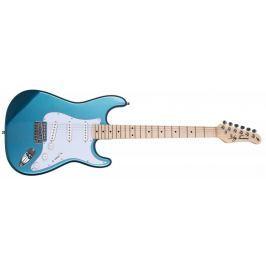 Jay Turser JT-300M-LPB-M-U Elektrická kytara
