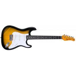 Jay Turser JT-300-TSB-A-U Elektrická kytara
