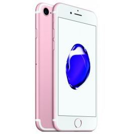 Apple iPhone 7, 32GB, Růžově zlatý