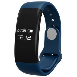 CUBE1 Smart band H30, tmavě modrý