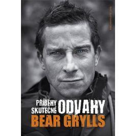 Grylls Bear: Příběhy skutečné odvahy