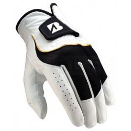 Bridgestone E-Glove