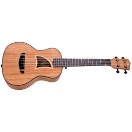 Eddy Finn EF-9-T Akustické ukulele