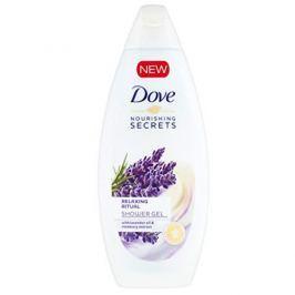 Dove Zklidňující sprchový gel Nourishing Secrets (Body Wash) (Objem 250 ml)